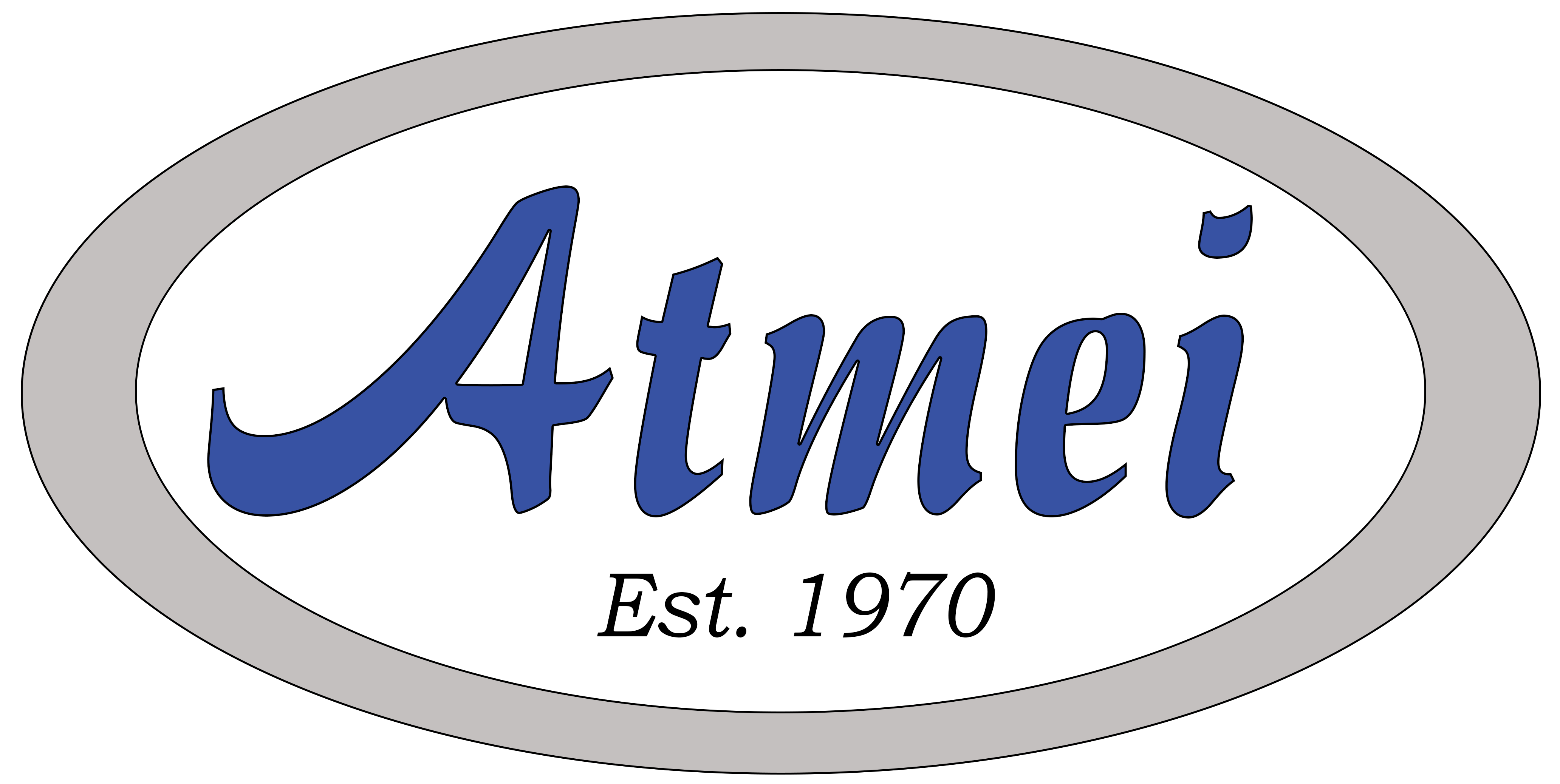 Atmei Construction